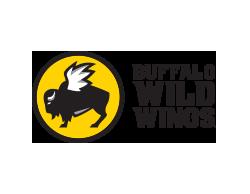 buffalo wild wings ess login